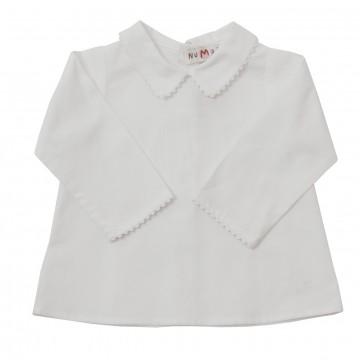 Shirt CHENOA